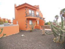 Town House, Bahia del Duque, Adeje, Property for sale in Tenerife: 375 000 €