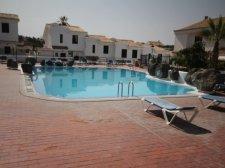 Townhouse, Chayofa, Arona, La venta de propiedades en la isla Tenerife: 156 500 €