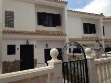 Дуплекс, Chayofa, Arona, Продажа недвижимости на Тенерифе 220 000 €