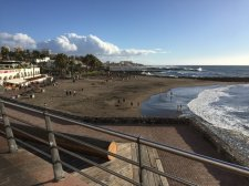 Коммерческая недвижимость, Playa de Las Americas, Adeje, Tenerife Property, Canary Islands, Spain: 70.000 €