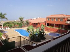 Two Bedrooms, Adeje, Adeje, Property for sale in Tenerife: 255 000 €