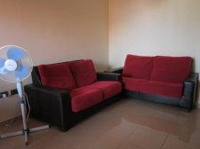 2 dormitorios, Adeje, Adeje