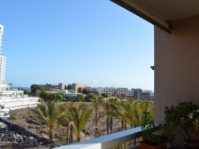 Трёхкомнатная, Playa Paraiso, Adeje, Tenerife Property, Canary Islands, Spain: 255.000 €