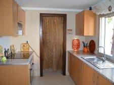 Three bedrooms, Playa Paraiso, Adeje