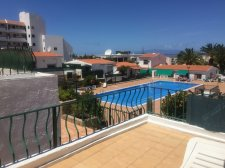 Бунгало, San Eugenio Bajo, Adeje, Tenerife Property, Canary Islands, Spain: 245.000 €