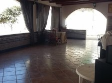 Дом, San Isidro, Granadilla