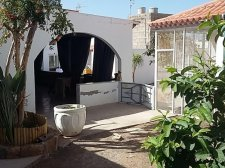 Casa, San Isidro, Granadilla, Tenerife Property, Canary Islands, Spain: 289.000 €