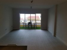 Two Bedrooms, Golf del Sur, San Miguel, Property for sale in Tenerife: