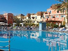 Penthouse, Los Cristianos, Arona, Property for sale in Tenerife: 179 950 €