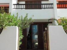 Таунхаус, Playa de Las Americas, Arona, Продажа недвижимости на Тенерифе 315 000 €
