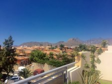 Chalet, Parque de la Reina, Arona, Property for sale in Tenerife: 210 000 €