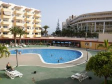 Однокомнатная, Los Cristianos, Arona, Tenerife Property, Canary Islands, Spain: 115.000 €