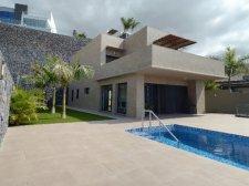 Элитная вилла, Caldera del Rey, Adeje, Продажа недвижимости на Тенерифе 1 575 000 €