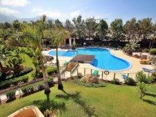 Трёхкомнатная, La Caleta, Adeje, Tenerife Property, Canary Islands, Spain: 350.000 €