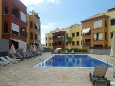 Penthouse, Adeje El Galeon, Adeje, Property for sale in Tenerife: 258 000 €