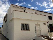 Таунхаус, Costa del Silencio, Arona, Продажа недвижимости на Тенерифе 205 000 €