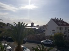 Однокомнатная, Los Cristianos, Arona, Tenerife Property, Canary Islands, Spain: 125.000 €