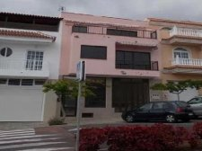 Коммерческая недвижимость, Piedra Hincada, Adeje, Tenerife Property, Canary Islands, Spain: 248.300 €