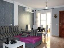 Town House, Las Chafiras, San Miguel, Property for sale in Tenerife: