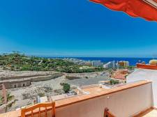 One bedroom, San Eugenio Alto, Adeje, Tenerife Property, Canary Islands, Spain