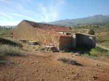 Загородный дом, Ifonche, Adeje