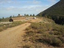Finca, Ifonche, Adeje, Tenerife Property, Canary Islands, Spain: 175.000 €