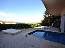 Элитная вилла, San Eugenio Alto, Adeje, Tenerife Property, Canary Islands, Spain: 1.050.000 €