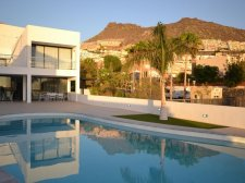 Элитная вилла, Madronal de Fanabe, Adeje, Tenerife Property, Canary Islands, Spain: 990.000 €