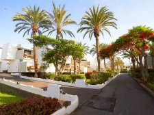 Studio, Costa del Silencio, Arona, Property for sale in Tenerife: 47 000 €