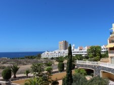 Studio, Los Cristianos, Arona, Property for sale in Tenerife: 141 750 €