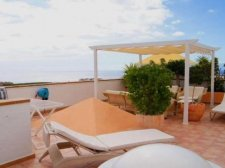 Трёхкомнатная, Callao Salvaje, Adeje, Tenerife Property, Canary Islands, Spain: 250.000 €