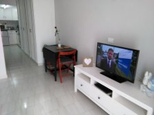 Студия, Los Cristianos, Adeje, Tenerife Property, Canary Islands, Spain: 99.000 €