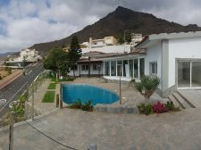 Вилла, Roque del Conde, Adeje, Tenerife Property, Canary Islands, Spain: 750.000 €
