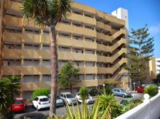 Commercial, Playa de Las Americas, Adeje, Property for sale in Tenerife: 95 000 €