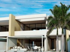 Villa, La Caleta, Adeje, Property for sale in Tenerife: 720 000 €