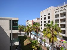 Трёхкомнатная, Playa de Las Americas, Arona, Tenerife Property, Canary Islands, Spain: 199.000 €