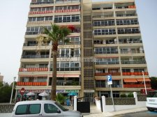 Penthouse, Los Cristianos, Arona, Property for sale in Tenerife: 135 000 €
