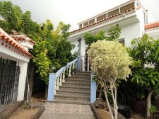 House, Los Menores, Adeje, Property for sale in Tenerife: 280 000 €
