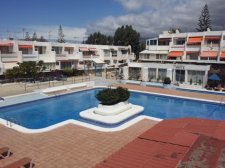 Studio, Costa del Silencio, Arona, Property for sale in Tenerife: 49 000 €