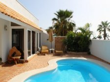 Villa, Palm Mar, Arona, Property for sale in Tenerife: 495 000 €