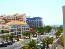 Таунхаус, Los Cristianos, Arona, Tenerife Property, Canary Islands, Spain: 390.000 €