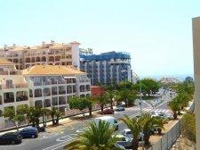 Townhouse, Los Cristianos, Arona, La venta de propiedades en la isla Tenerife: 390 000 €