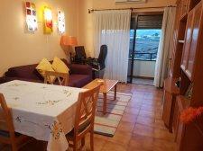 Двухкомнатная, Las Galletas, Arona, Продажа недвижимости на Тенерифе 110 000 €