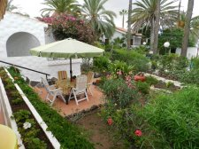 Bungalow, Chayofa, Arona, Property for sale in Tenerife: 265 000 €