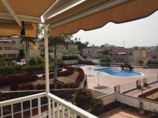 Penthouse, Chayofa, Arona, Property for sale in Tenerife: 168 000 €