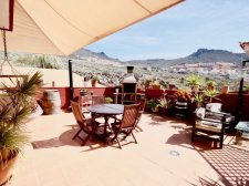 Дуплекс, Madronal de Fanabe, Adeje, Tenerife Property, Canary Islands, Spain: 320.000 €