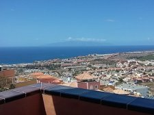 Penthouse, Roque del Conde, Adeje, Property for sale in Tenerife: 295 000 €