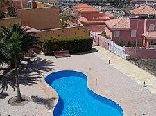 Пентхаус, Roque del Conde, Adeje