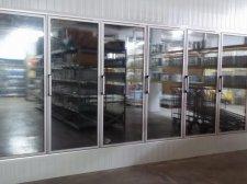 Продажа бизнеса, Playa de Las Americas, Adeje