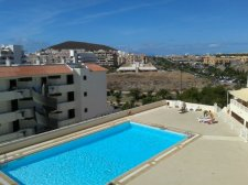Penthouse, Los Cristianos, Arona, Property for sale in Tenerife: 470 000 €